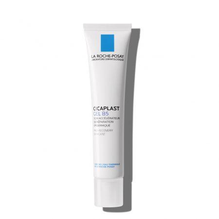cicaplast-gel-b5-soin-accelerateur-lrp921-sar040