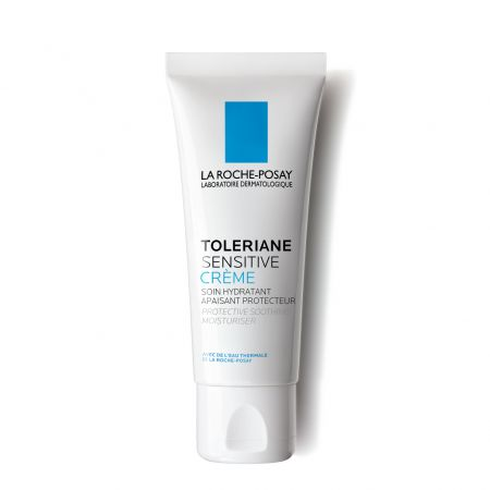 toleriane-sensitive-creme-soin-hydratant-lrp038-sha987