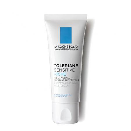 toleriane-sensitive-riche-soin-hydratant-lrp038-sha988