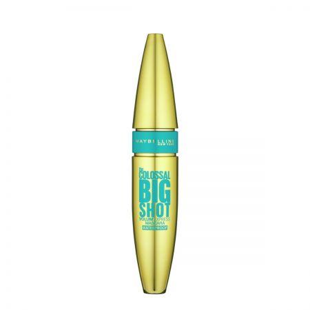 colossal-big-shot-mascara-black-waterproof-mayy01-mmv222