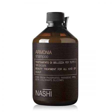 Shampooing équilibrant pour cuir chevelu - 250ml