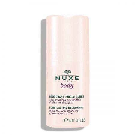 body-deodorant-longue-duree-nux613-dld050