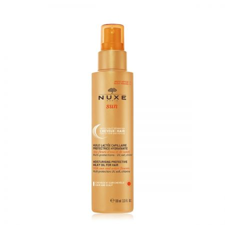sun-huile-lactee-capillaire-protectrice-hydratante-nux626-hcp100