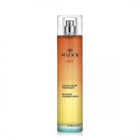 sun-huile-delicieuse-parfumante-nux626-hdp100