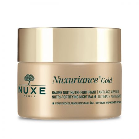 nuxuriance-gold-baume-nuit-nutri-fortifiant-anti-age-absolu-nuxn28-bnn050