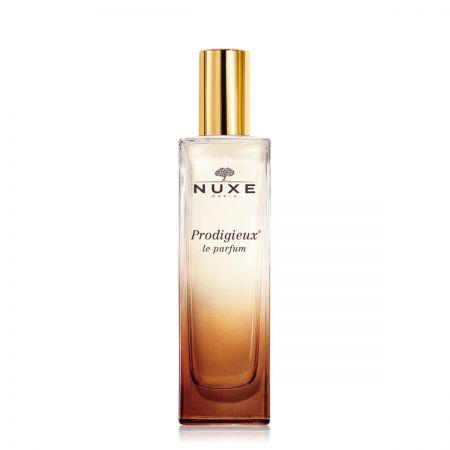 prodigieux-eau-de-parfum-nuxn29-edp050