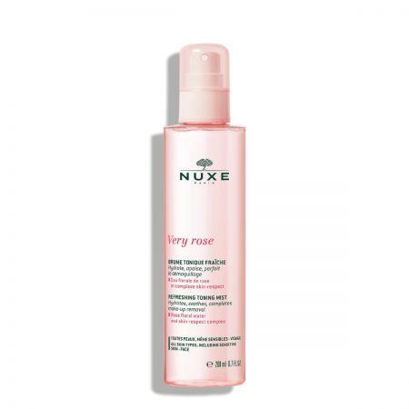 very-rose-brume-tonique-fraiche-visage-nuxn31-btf200