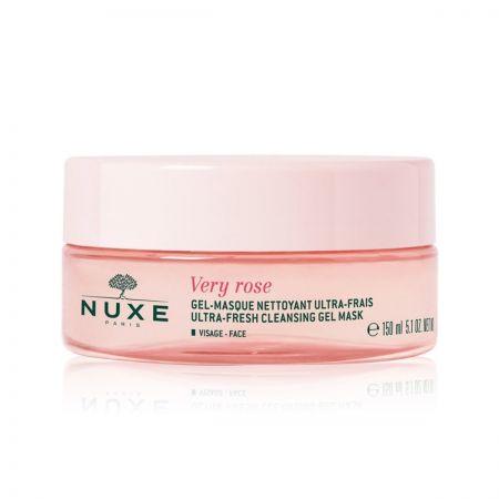 very-rose-gel-masque-ultra-frais-visage-nuxn31-gmu150
