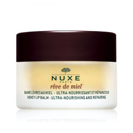 reve-miel-baume-levres-ultra-nourrissant-reparateur-ultra-seches-abimees-nuxn32-blu015