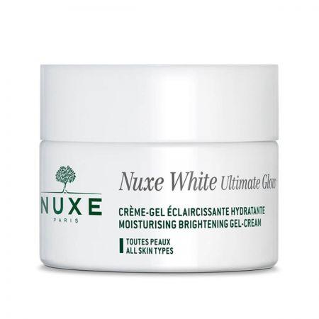 white-creme-gel-eclaircissante-hydratante-nuxn33-cge050