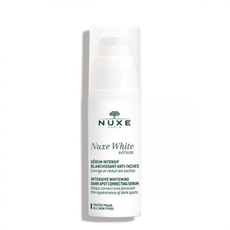 white-serum-intensif-blanchissant-anti-taches-nuxn33-sib030