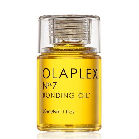 n-7-bonding-oil-huile-protectrice-anti-frizz-olaa11-hpr030