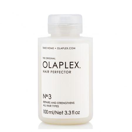 n-3-hair-perfector-pre-shampooing-reparateur-olaa11-psr100