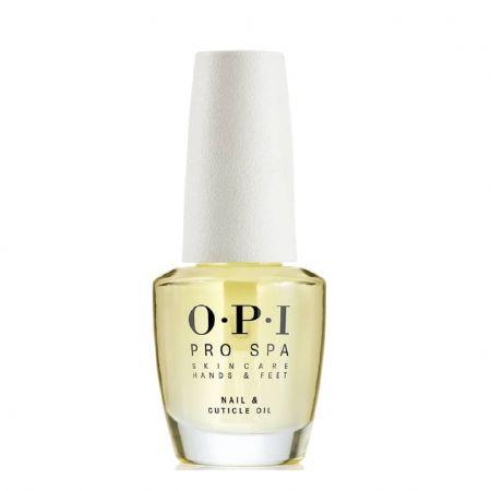 Pro Spa Huile ongles et cuticules  opi306-hoc14