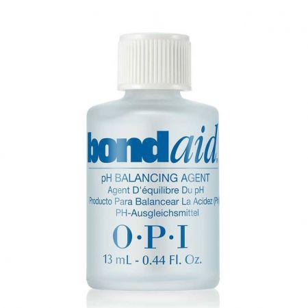 Bond Aid Agent d'équilibre du PH  opi307-aph15