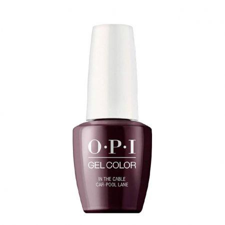 Gel Color Vernis à ongles permanent. Brillance intense a619828087904