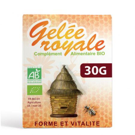 complement-alimentaire-produits-de-la-ruche-defenses-immunitaires-pla785-pos030