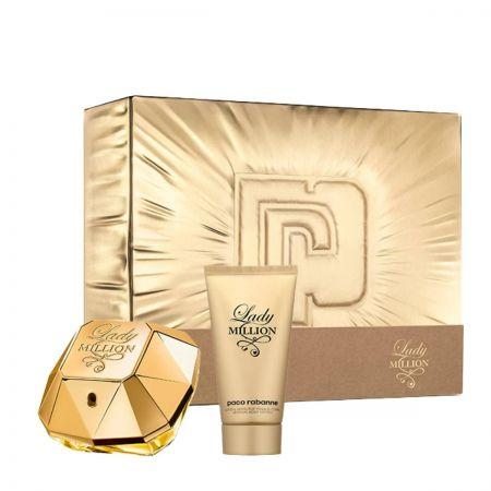 coffret-lady-million-eau-de-parfum-voile-corps-femme-prbh75-cpf050a