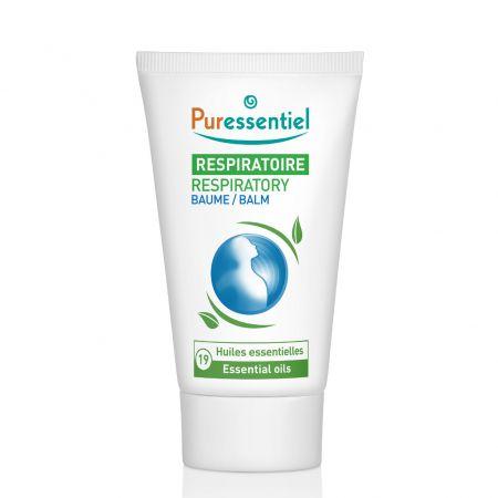 respiratoire-baume-19-huiles-prsd39-b19050
