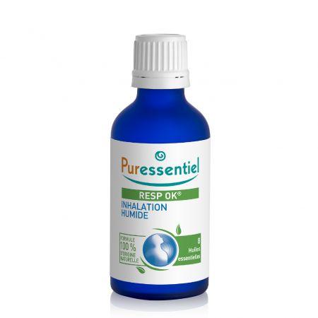 resp-ok-inhalation-humide-prsd39-ih8050