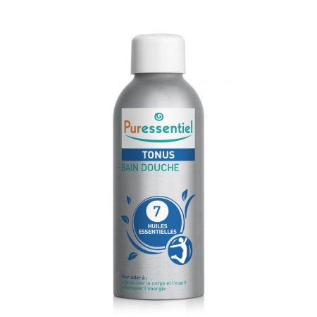 tonus-bain-douche-prsd46-bdd100