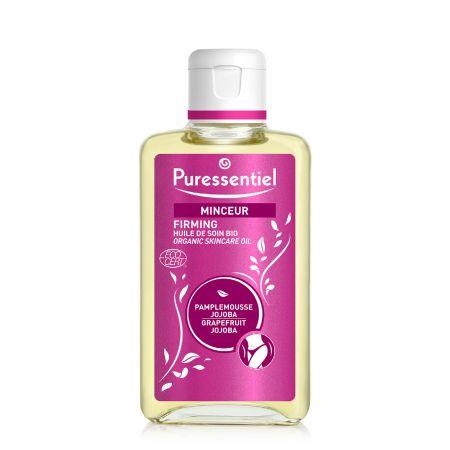 huile-de-massage-drainante-prsd48-hmp100