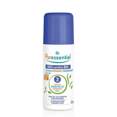 deodorant-roller-bio-sans-sel-d-aluminium-prsd49-dra050