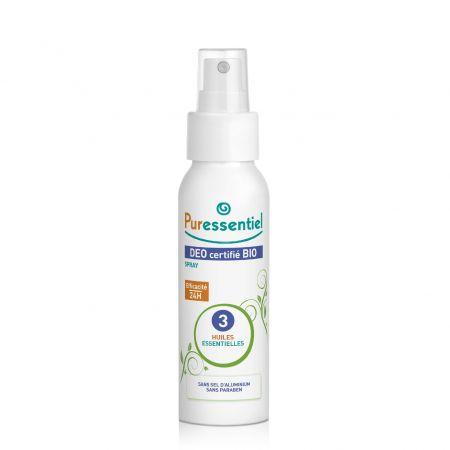 deodorant-spray-bio-sans-sel-d-aluminium-prsd49-dsa050