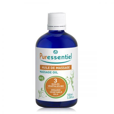 huile-neutre-beaute-massage-prsd50-hn7100