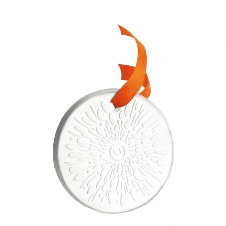 diffuseur-ceramique-galet-medaillon-prsd51-gmh