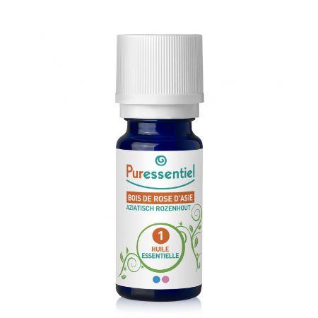 huile-essentielle-bio-bois-de-rose-d-asie-prsd52-hebe01