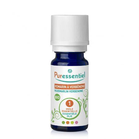 huile-essentielle-bio-romarin-a-verbenone-prsd52-hebe03