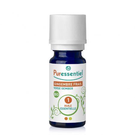 huile-essentielle-bio-gingembre-frais-prsd52-hebe05