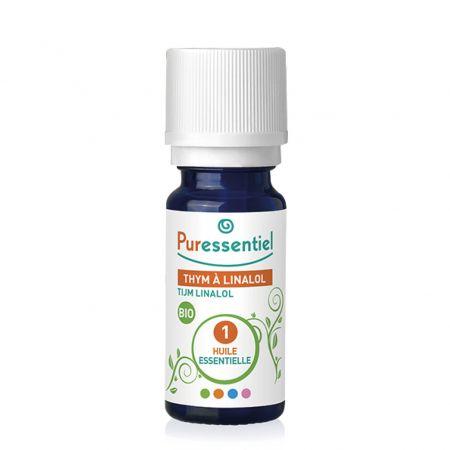 huile-essentielle-bio-thym-a-linalol-prsd52-hebe06