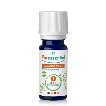 huile-essentielle-bio-lavande-vraie-prsd52-hebe07