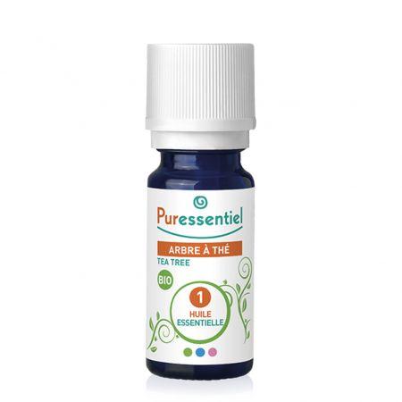huile-essentielle-bio-arbre-a-the-prsd52-hebe09