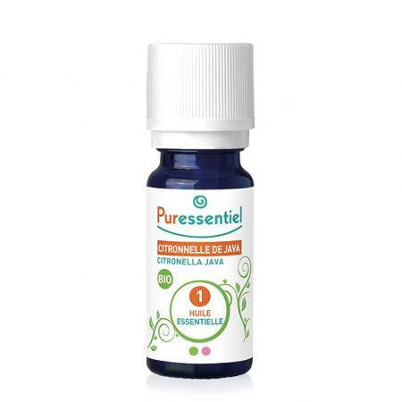 huile-essentielle-bio-citronelle-de-java-prsd52-hebe11