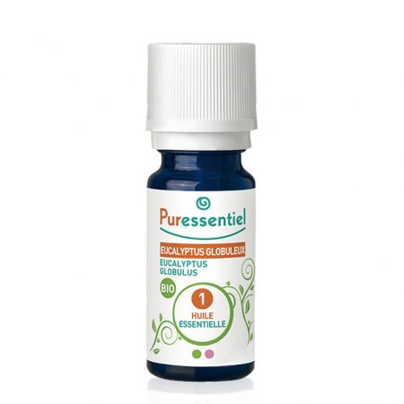 huile-essentielle-bio-eucalyptus-globuleux-prsd52-hebe13