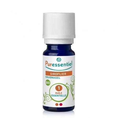 huile-essentielle-bio-giroflier-prsd52-hebe15
