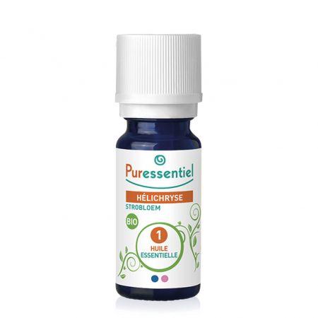 huile-essentielle-bio-helichryse-prsd52-hebe17