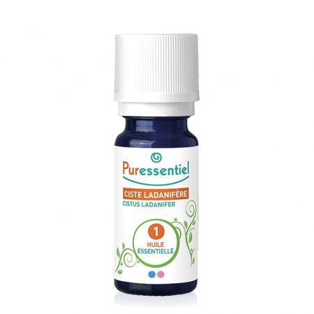 huile-essentielle-bio-ciste-ladanifere-prsd52-hebe18