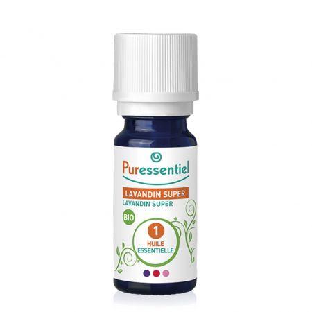 huile-essentielle-bio-lavandin-super-prsd52-hebe20