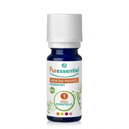 huile-essentielle-bio-menthe-poivree-prsd52-hebe21