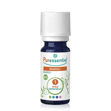 huile-essentielle-bio-niaouli-prsd52-hebe22
