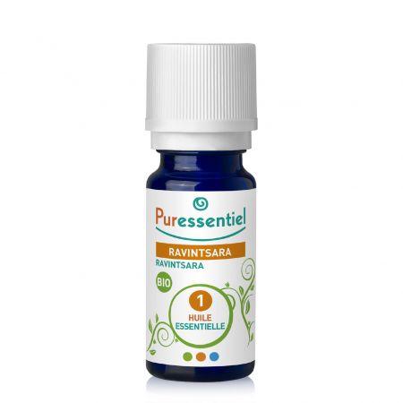 huile-essentielle-bio-ravintsara-prsd52-hebe23