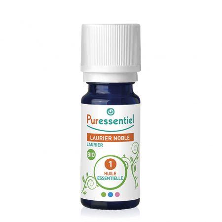 huile-essentielle-bio-laurier-noble-prsd52-hebe25