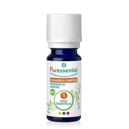 huile-essentielle-bio-romarin-a-camphre-prsd52-hebe26