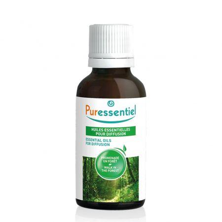 huile-diffusion-promenade-en-foret-prsd52-hedd93