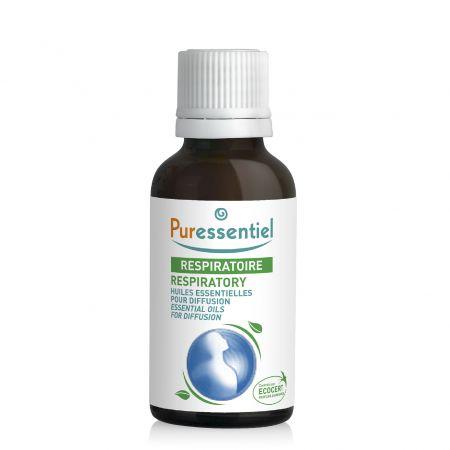 huile-essentielle-diffuse-respi-prsd52-hrid91