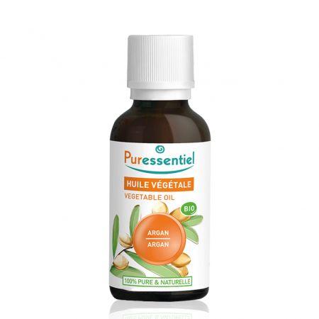 huile-vegetale-argan-bio-prsd53-hvee27